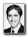 Greg McFadyen: class of 1969, Norte Del Rio High School, Sacramento, CA.