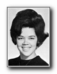 Melody Modesitt: class of 1969, Norte Del Rio High School, Sacramento, CA.