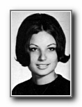 Laree Mortensen: class of 1969, Norte Del Rio High School, Sacramento, CA.