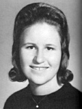 Kathleen Elder: class of 1970, Norte Del Rio High School, Sacramento, CA.