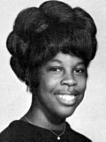 Pearl Fowler: class of 1970, Norte Del Rio High School, Sacramento, CA.