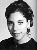 Evelyn Garcia: class of 1970, Norte Del Rio High School, Sacramento, CA.