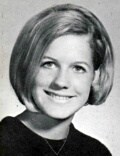 Kim Garrison: class of 1970, Norte Del Rio High School, Sacramento, CA.
