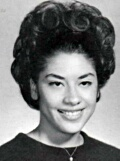 Helen Gonsalves: class of 1970, Norte Del Rio High School, Sacramento, CA.