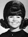 Nora Guerrero: class of 1970, Norte Del Rio High School, Sacramento, CA.