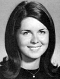 Barbara Guilday: class of 1970, Norte Del Rio High School, Sacramento, CA.