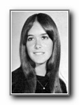 Michelle Lamont: class of 1971, Norte Del Rio High School, Sacramento, CA.