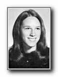 Christine LAUBINGER: class of 1971, Norte Del Rio High School, Sacramento, CA.