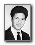 Michael Lee: class of 1971, Norte Del Rio High School, Sacramento, CA.
