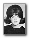 Lee Anne Littlefield: class of 1971, Norte Del Rio High School, Sacramento, CA.