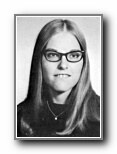 Linda Lynch: class of 1971, Norte Del Rio High School, Sacramento, CA.