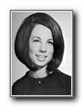 Linda Mc Avoy: class of 1971, Norte Del Rio High School, Sacramento, CA.