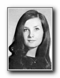 Clara Mc Craney: class of 1971, Norte Del Rio High School, Sacramento, CA.