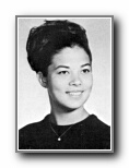 Cynthia Means: class of 1971, Norte Del Rio High School, Sacramento, CA.