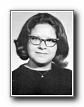 Charlotte Merichko: class of 1971, Norte Del Rio High School, Sacramento, CA.