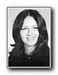 Lenice Metcalf: class of 1971, Norte Del Rio High School, Sacramento, CA.