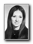 Marlene Michaud: class of 1971, Norte Del Rio High School, Sacramento, CA.