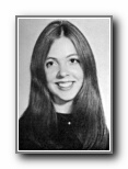 Cindy Micheletti: class of 1971, Norte Del Rio High School, Sacramento, CA.