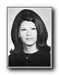 Della Morales: class of 1971, Norte Del Rio High School, Sacramento, CA.