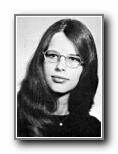 Colleen Murphy: class of 1971, Norte Del Rio High School, Sacramento, CA.