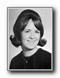 Pam Nichols: class of 1971, Norte Del Rio High School, Sacramento, CA.