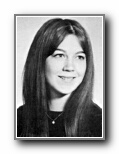Jo Ann Nielson: class of 1971, Norte Del Rio High School, Sacramento, CA.