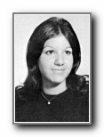 Patty Olivera: class of 1971, Norte Del Rio High School, Sacramento, CA.