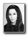 Josefa Ordonia: class of 1971, Norte Del Rio High School, Sacramento, CA.