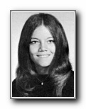 Nancy Padilla: class of 1971, Norte Del Rio High School, Sacramento, CA.