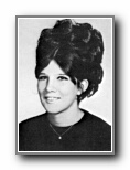 Kathy Potter: class of 1971, Norte Del Rio High School, Sacramento, CA.