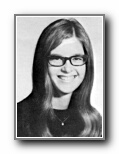 La Rae Powell: class of 1971, Norte Del Rio High School, Sacramento, CA.
