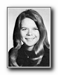 Nanci Powers: class of 1971, Norte Del Rio High School, Sacramento, CA.