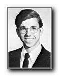 Ron Powlson: class of 1971, Norte Del Rio High School, Sacramento, CA.