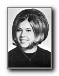 Debbie Ridens: class of 1971, Norte Del Rio High School, Sacramento, CA.