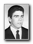 Robert Ridgely: class of 1971, Norte Del Rio High School, Sacramento, CA.