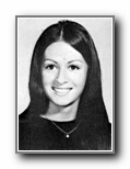 Hope Rivera: class of 1971, Norte Del Rio High School, Sacramento, CA.