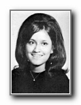 Deliah Romero: class of 1971, Norte Del Rio High School, Sacramento, CA.