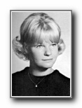 Nancy Rourke: class of 1971, Norte Del Rio High School, Sacramento, CA.