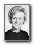 Kathy Rushing: class of 1971, Norte Del Rio High School, Sacramento, CA.