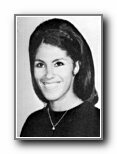 Rachel Vasquerz: class of 1971, Norte Del Rio High School, Sacramento, CA.