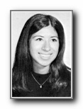 Alice Viramontes: class of 1971, Norte Del Rio High School, Sacramento, CA.