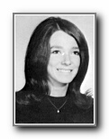 Sherry Warren: class of 1971, Norte Del Rio High School, Sacramento, CA.