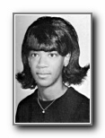 Walean Warren: class of 1971, Norte Del Rio High School, Sacramento, CA.
