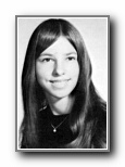 Rona Waterman: class of 1971, Norte Del Rio High School, Sacramento, CA.