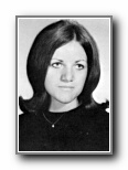 Alice Wiley: class of 1971, Norte Del Rio High School, Sacramento, CA.