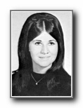 Wendy Windmiler: class of 1971, Norte Del Rio High School, Sacramento, CA.