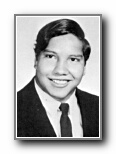 Philip Zuniga: class of 1971, Norte Del Rio High School, Sacramento, CA.