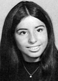 Rachel Arce: class of 1972, Norte Del Rio High School, Sacramento, CA.