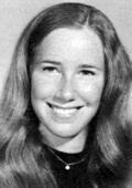 Kelly Atkinson: class of 1972, Norte Del Rio High School, Sacramento, CA.