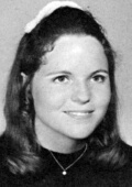 Vicki Avery: class of 1972, Norte Del Rio High School, Sacramento, CA.